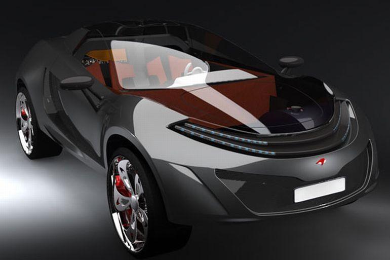 new car release dateswwwNewCarRelease 2020 Cars 2020 New car Release Dates 2020