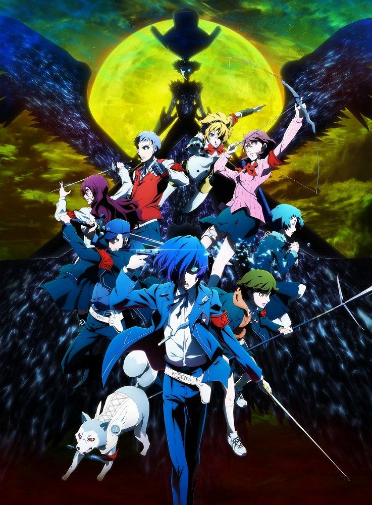 13+ Anime download site in english ideas