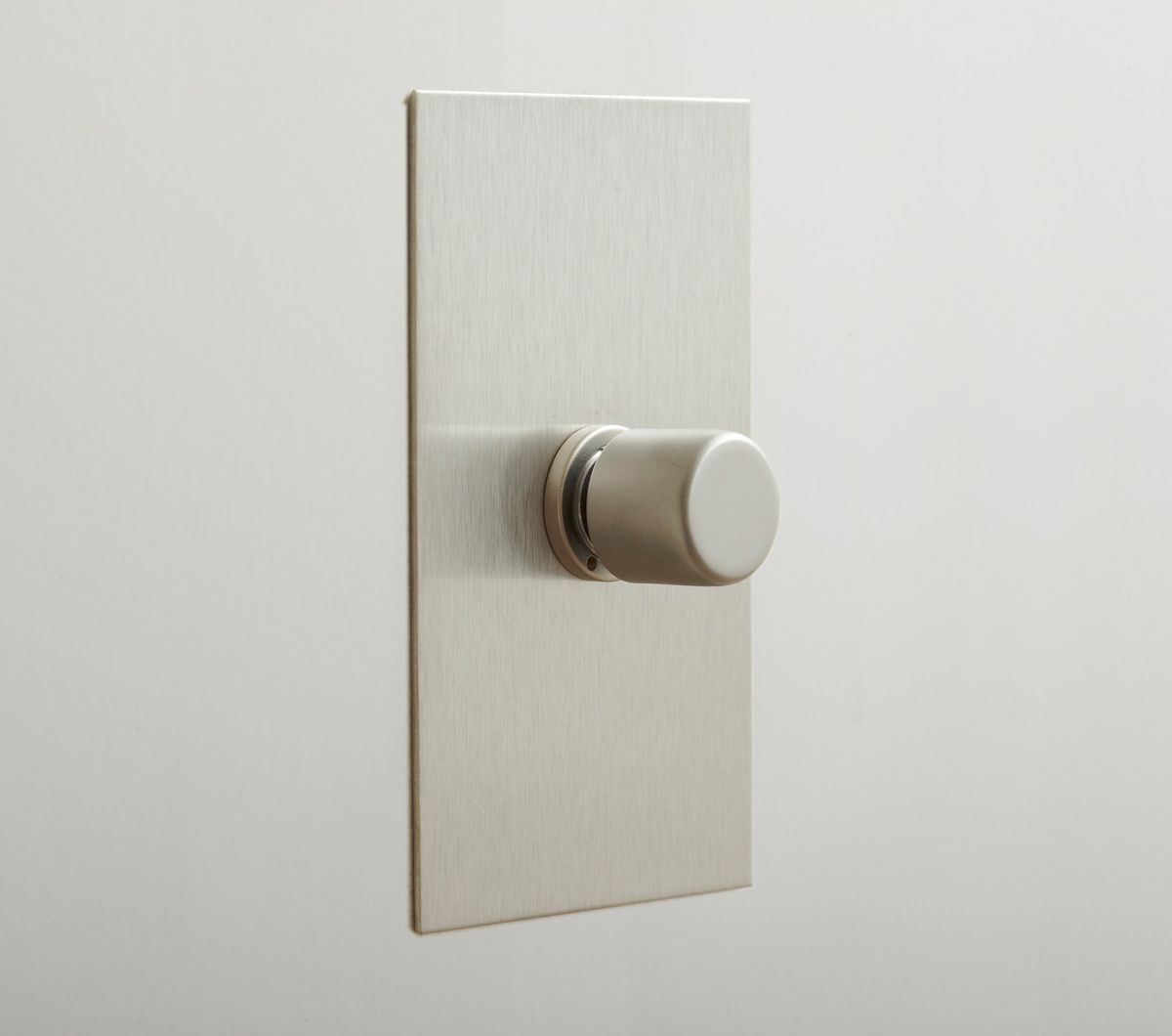 Forbes And Lomax The Invisible Lightswitch With Images Light Switches And Sockets Light Switch Designer Light Switches