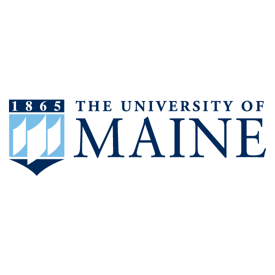 Pin By Michelle Paul On For Ncj University Of Maine