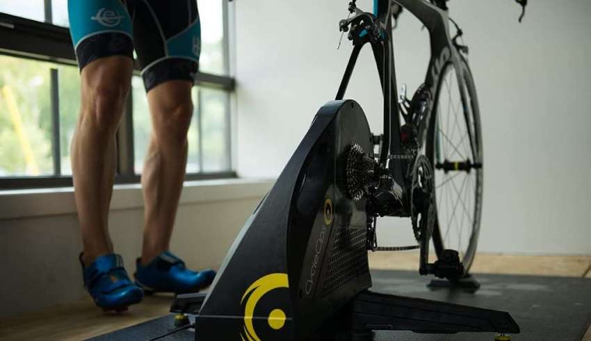 Choose The Best Bike Trainers For Beginners According To Budget We