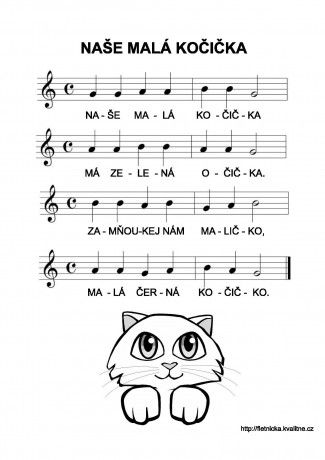 flétna v mš - Hledat Googlem