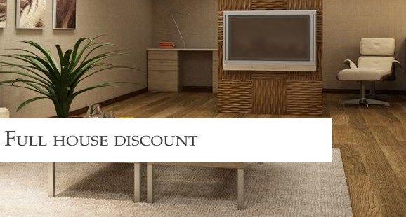Indulge In Some Long Lasting Stunning Oak Flooring Affordable Carpet Carpet Shops Flooring