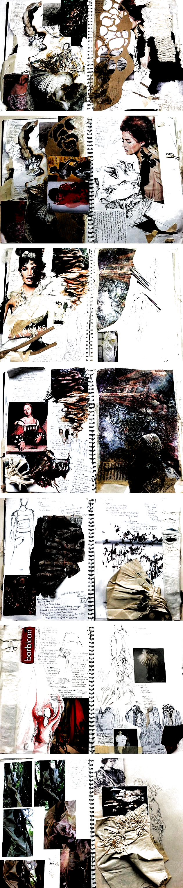 #fasionfotography #fasionsketchbook #fasiondrawing #fasionrunway #sketchbook #beautiful #portfolio #textiles #halima #level #pages #by #aA Level Textiles: Beautiful Sketchbook Pages -  A* A Level Textiles portfolio by Halima  -A Level Textiles: Beautiful Sketchbook Pages -  A* A Level Textiles portfolio by Halima  -  Super a level art sketchbook inspiration fashion design ideas - A Level Art Sketchbook -  Aether - 2013 | Handbound artists book | Louisa Boyd | Flickr  About textile — Kirs...