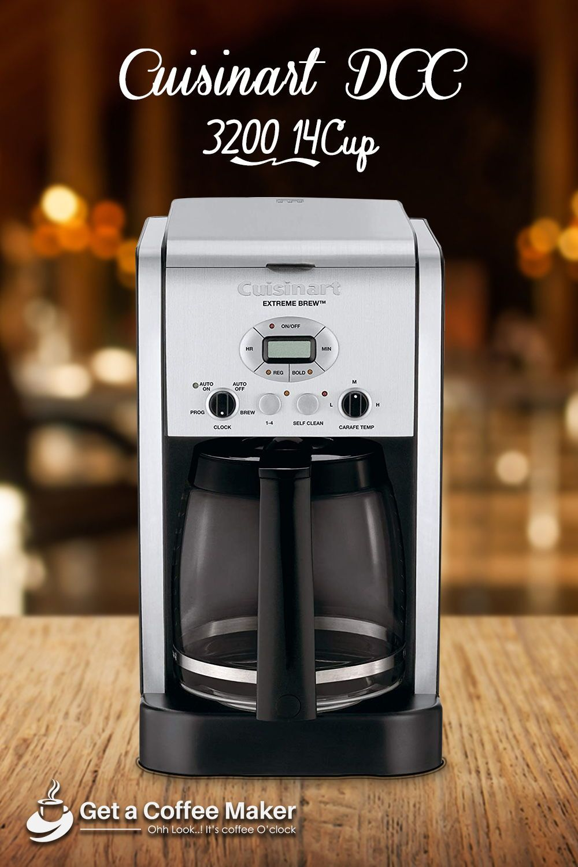 Top 10 Drip Coffee Makers June 2020 Reviews Buyers Guide Coffee Maker Best Drip Coffee Maker Coffee Maker Reviews