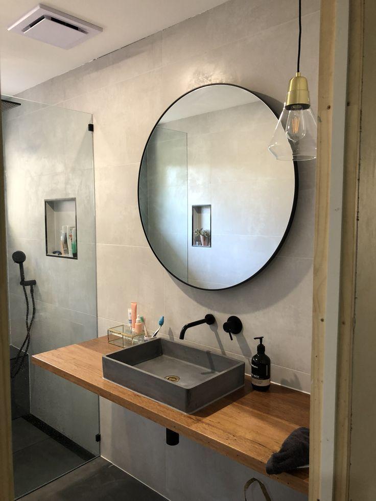 2019 Bathroom Faucet Designer Bathroom Bath Design Ideas