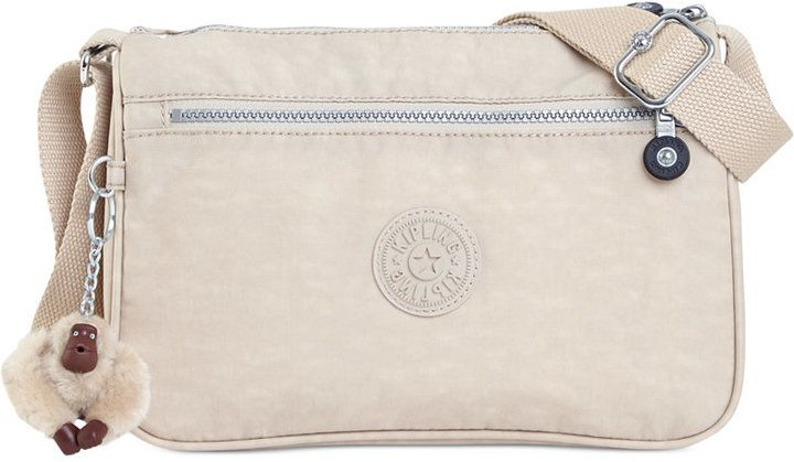 on feet shots of where can i buy discount Pin by Lookastic on Crossbody Bags | Cross body handbags ...