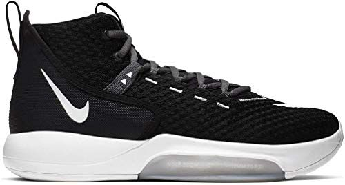 New Nike Zoom Rize Tb Mens Bq5468 001 Online Shopping Totoppremium In 2020 Mens Nike Shoes Nike Basketball Shoes