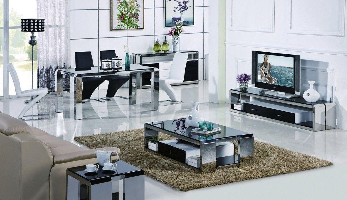Online Furniture Purchase Design 4 J7zcv Jpg 1200 692 Contemporary Furniture Stores Best Living Room Design Furniture Stores Online