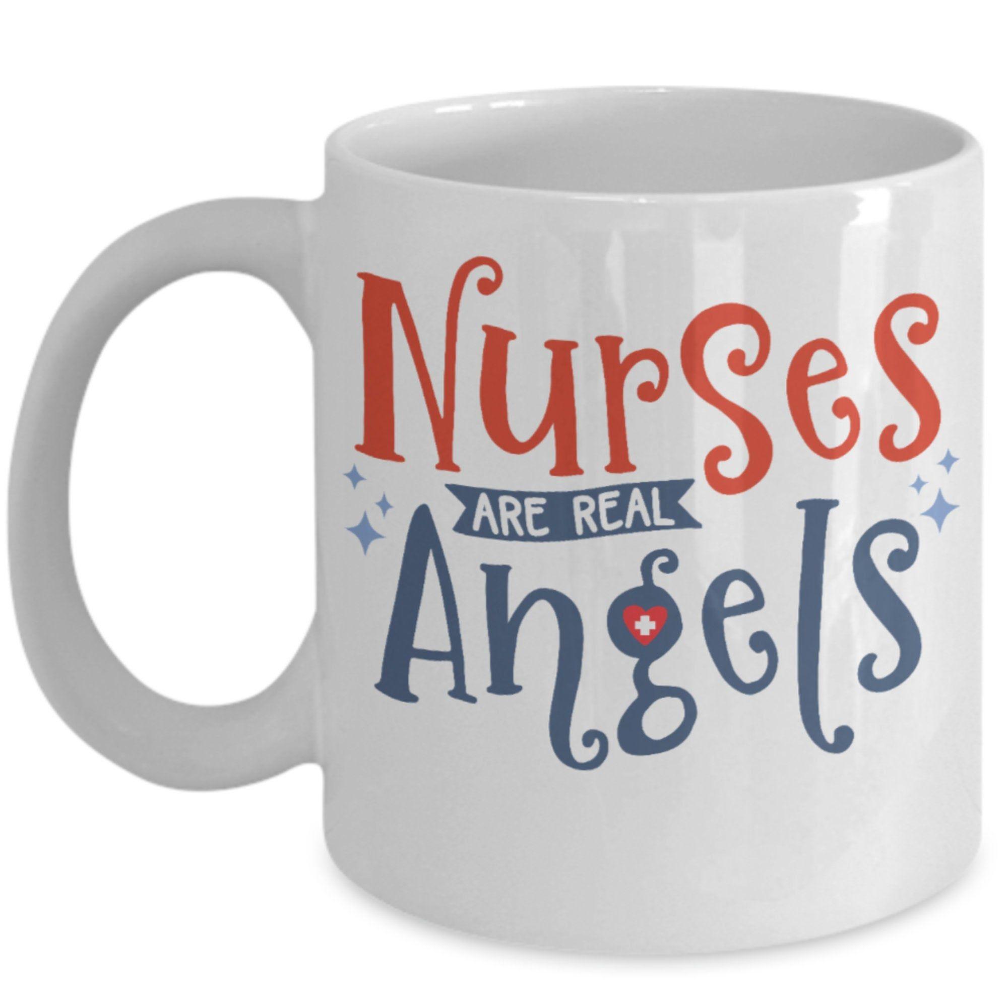 Gifts for nurses mugs for nurses nurse gifts nurse mug