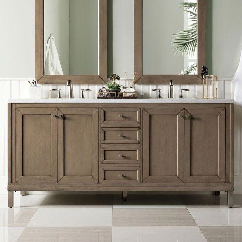 15 greatest bathroom vanities for vessel sinks bathroom