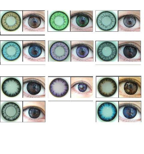 awesome contact lenses!!! 카지노투데이OK416.COM제우스뱅크♂카지노투데이OK416.COM제우스뱅크♂카지노투데이OK416.COM제우스뱅크♂카지노투데이OK416.COM제우스뱅크♂