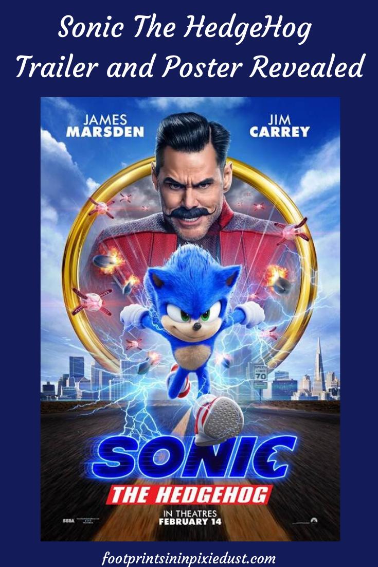 Sonic Returns Redesigned New Trailer Released Funny Memes Dankest Memes Memes