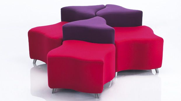 Awe Inspiring Funky Colorful Seating More Ideas On The Web Site Breakout Creativecarmelina Interior Chair Design Creativecarmelinacom