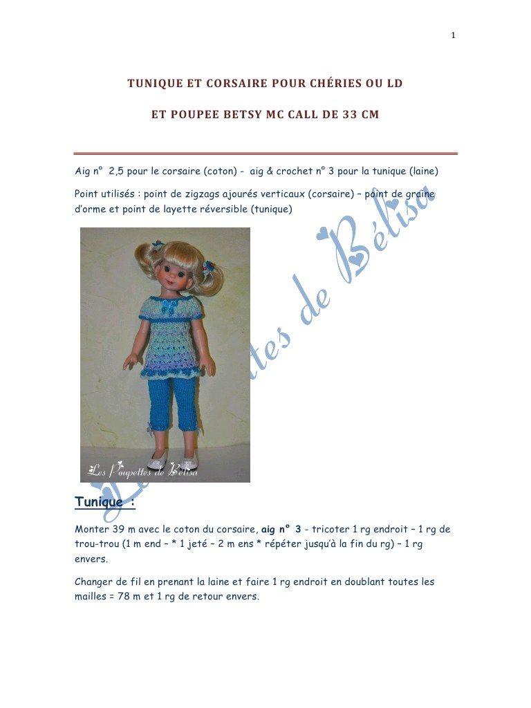 Fichier PDF 19 - Tunique et corsaire pour Chérie ou LD.pdf