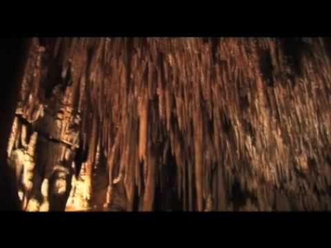 Cuevas del Drach, qué visitar en Mallorca.
