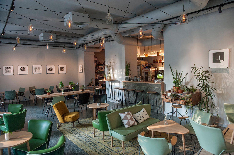 Botanicar Zagreb Restaurant Reviews Phone Number Photos Tripadvisor In 2020 Restaurant Cool Bars Home Decor