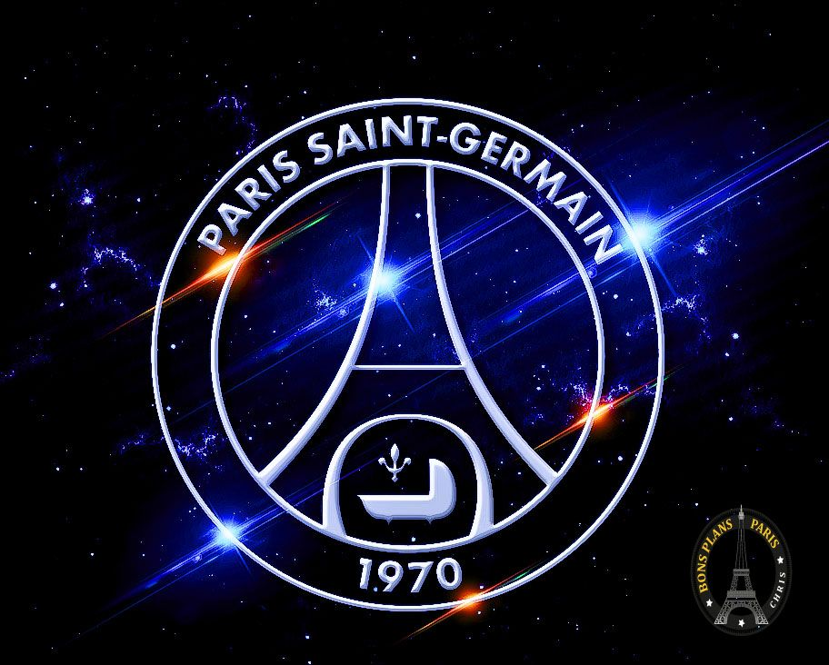 Image fond ecran fond d cran psg paris saint germain for Fond d ecran juventus pc