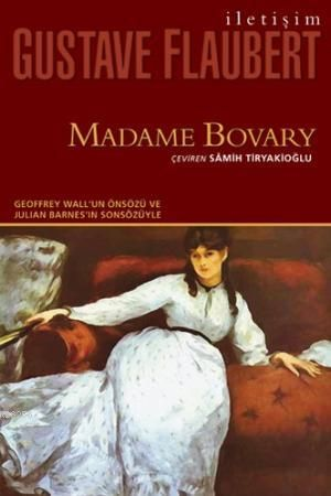 a comparison of gustave flaubert and madame Madame bovary essay examples 126 total results a comparison between gustave flaubert and madame bovary 1,400 words 3 pages a literary analysis and a comparison of madame bovary and anna karenina 1,484 words 3 pages madame bovary's and anna karenina's passion for reading 1,489 words 3 pages.