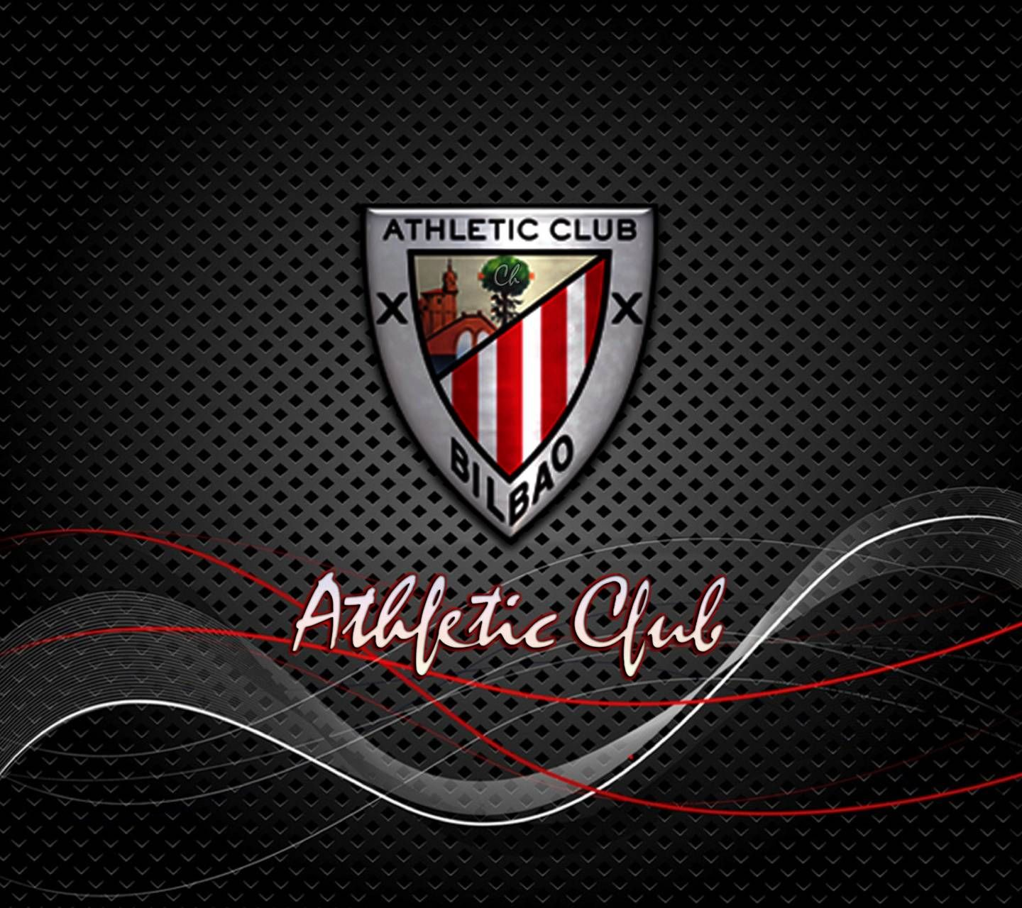 Download Athletic Club Wallpaper by 13mayka31 - 93 - Free ...