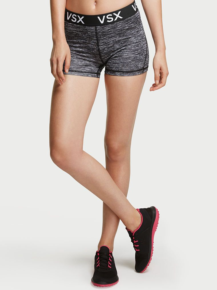 faef20341390b The Player by Victoria Sport Hot Short - Victoria Sport - Victoria's ...