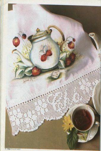Panos de Prato - Raquel Eilert - Álbuns da web do Picasa