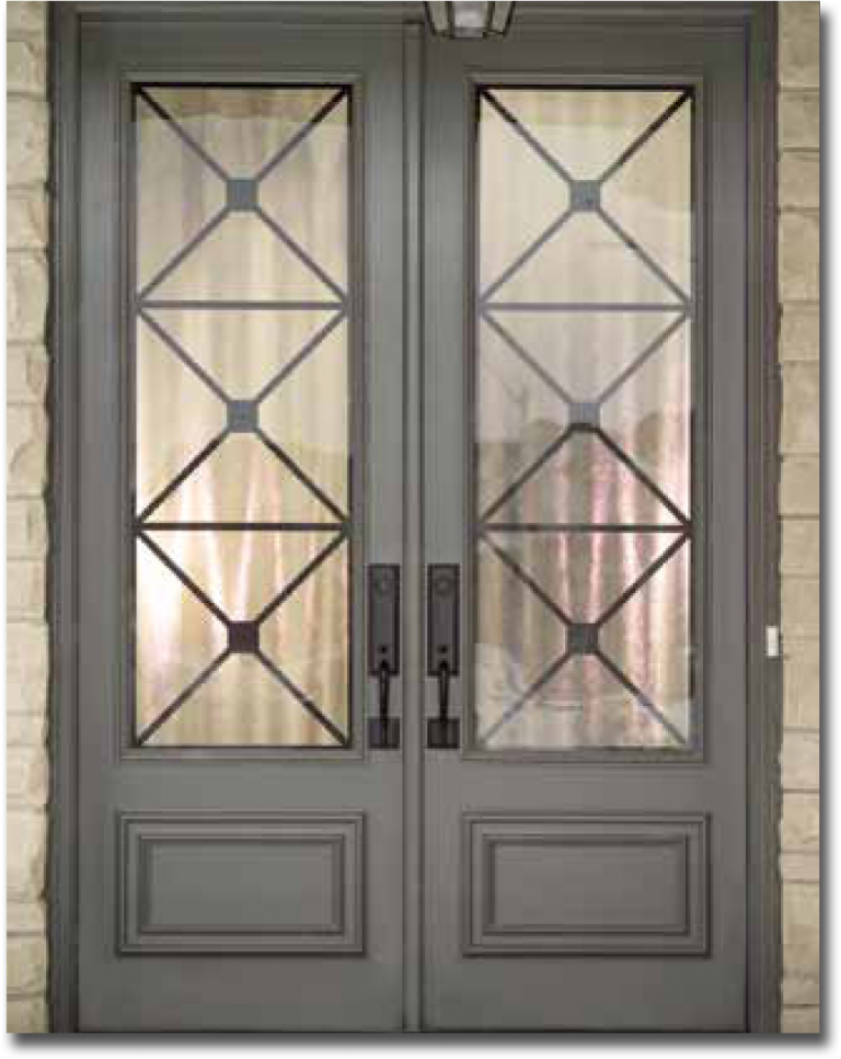 Custom Doors Bradford Front Entry Doors Toronto Doors