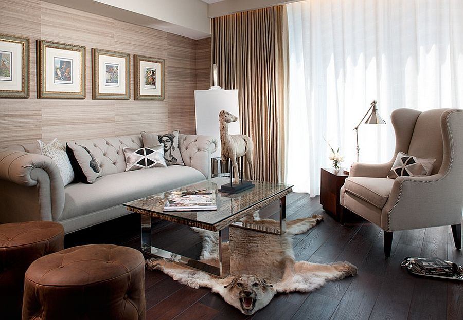 55 Incredible Masculine Living Room Design Ideas Inspirations Masculine Living Rooms Tufted Sofa Living Room Living Room Scandinavian Unique living room furniture ideas