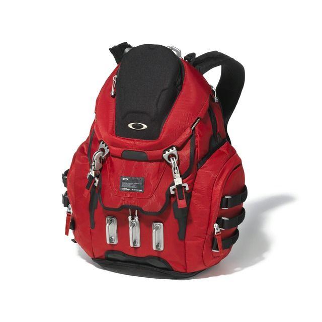 Oakley Kitchen Sink Stealth Black 92060a 013 Oakley Us Store Oakley Bag Oakley Backpack Backpack Inspiration