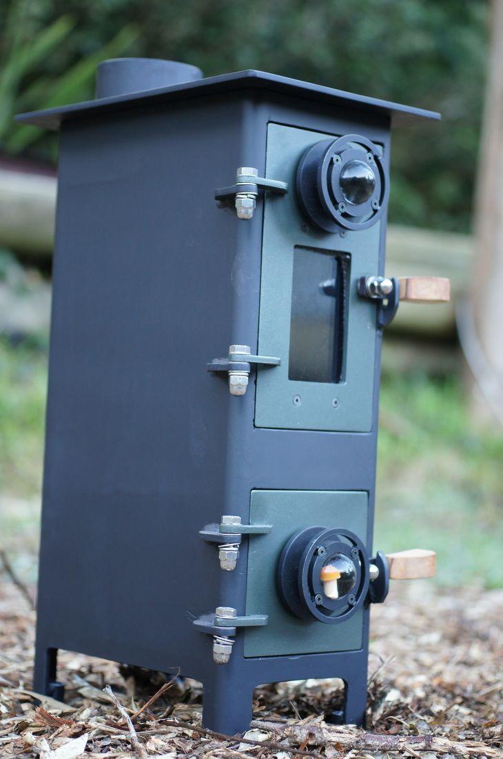stoked.kiwi - Wood burning stoves made in new zealand   Stove heater ...