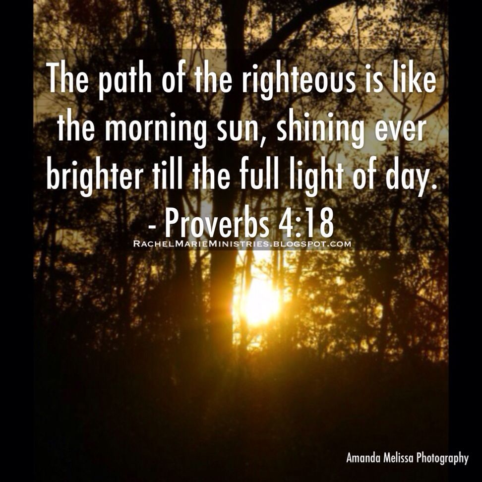 Pin On Verse Of The Day By Rmm