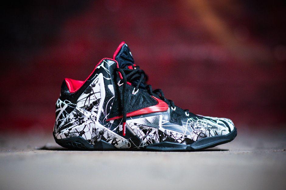 lebron 11 sale shoes lebron james