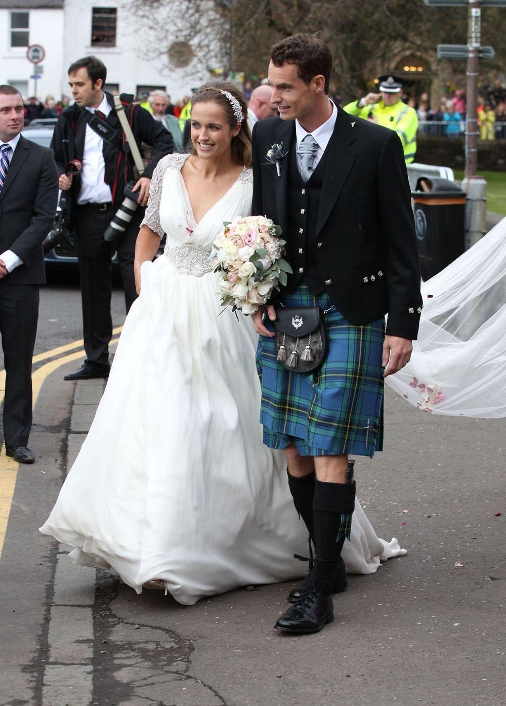 Wedding Dress Kim Sears Dresses Wedding Dresses Wedding
