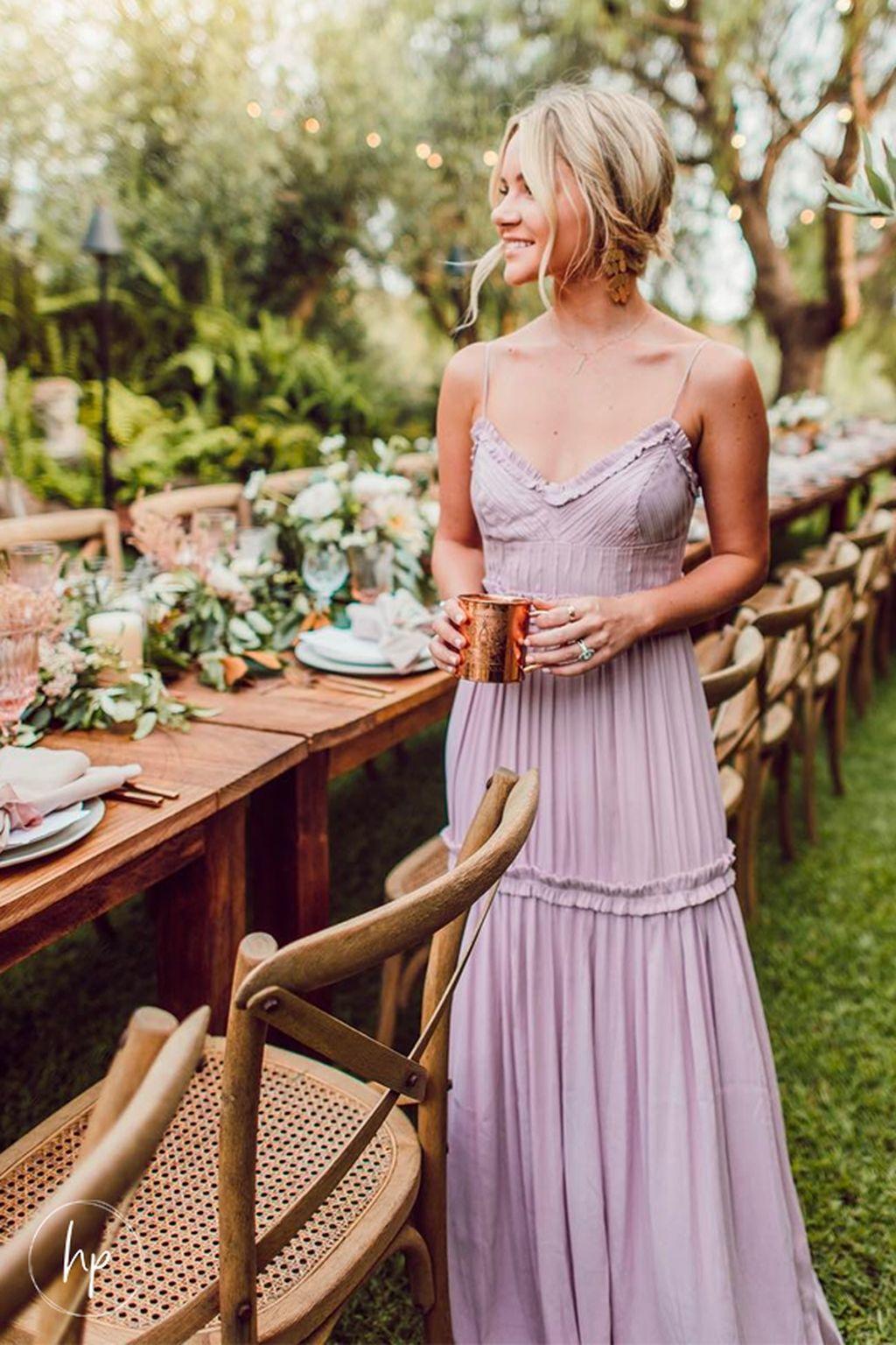49 Inspiring Casual Summer Wedding Guest Dresses Wedding Guest Dress Summer Outdoor Wedding Guest Dresses Spring Wedding Guest Dress [ 1536 x 1024 Pixel ]