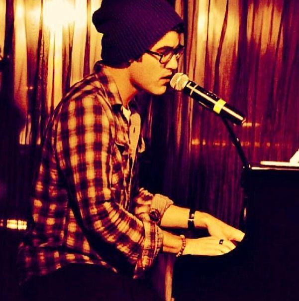 Darren Cris