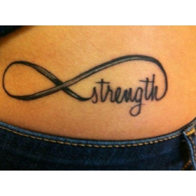 I Love The Infinity Symbol The Font Type Looks Like My Handwriting