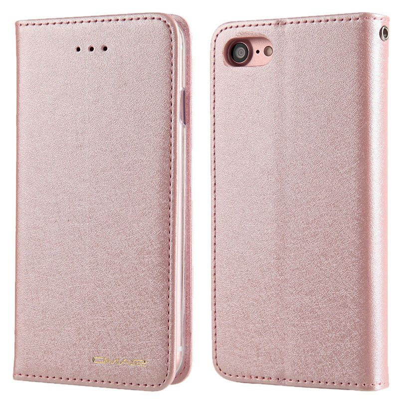 silicon flip cover iphone 6s