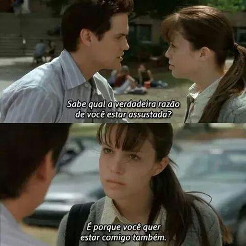 Um Amor Para Recordar 00 Para Mulheres 1 Movies Frases E Movie