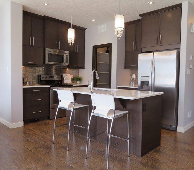 Strom sparen in der Küche: Nützliche Tipps für die Stromverbraucher ...