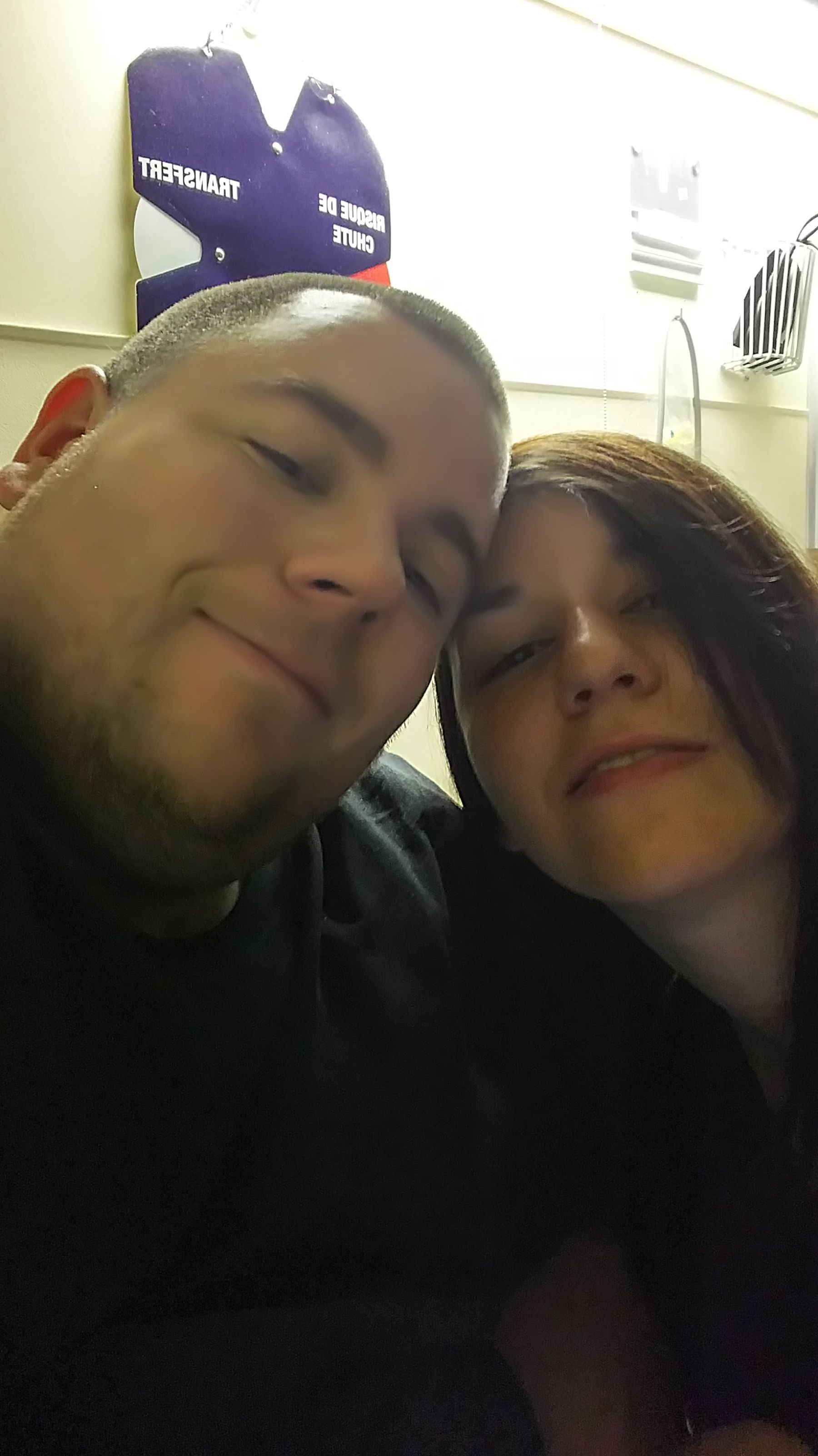 box anniversaire couple