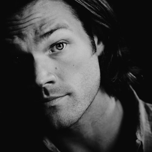 11x03 The Bad Seed - Sam Winchester