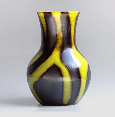 West german Ceramic