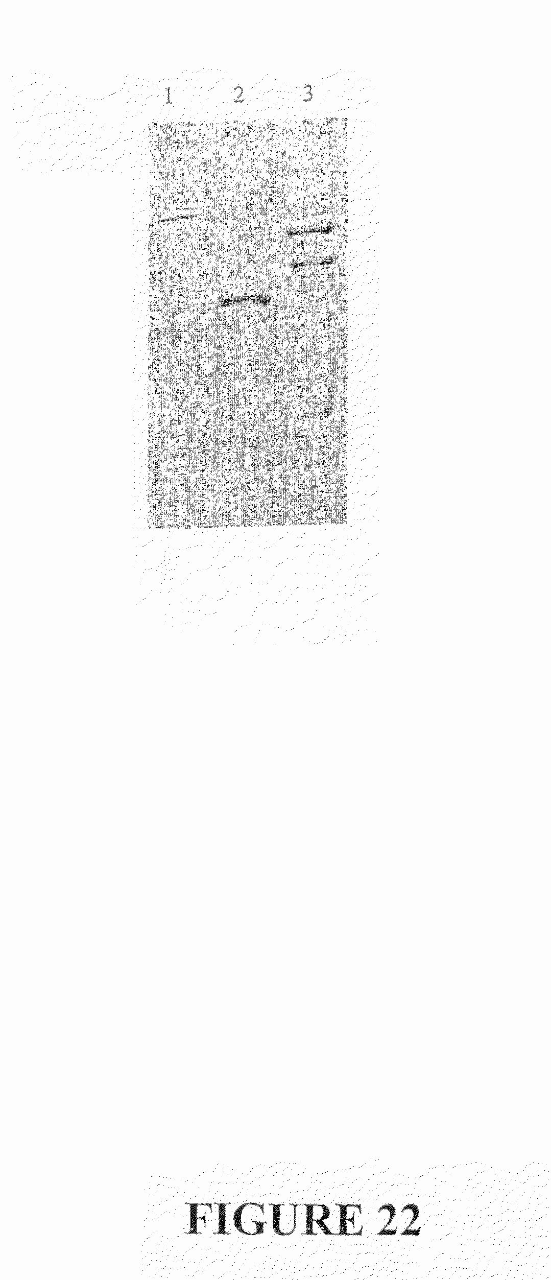 Ac Moore Art Drawing Book New Us B2 Plement Receptor 2 Tar