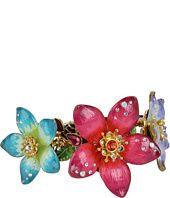 Love Betsy Johnson jewelry.