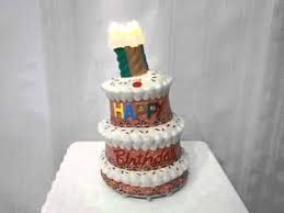 Image Result For Musical Birthday Cake Toy