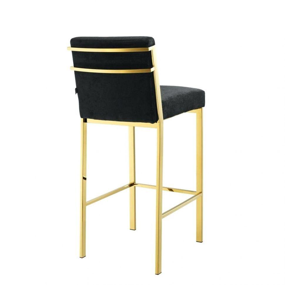 canada stools breakfast of inspirational bar ebay purple tesco best stool