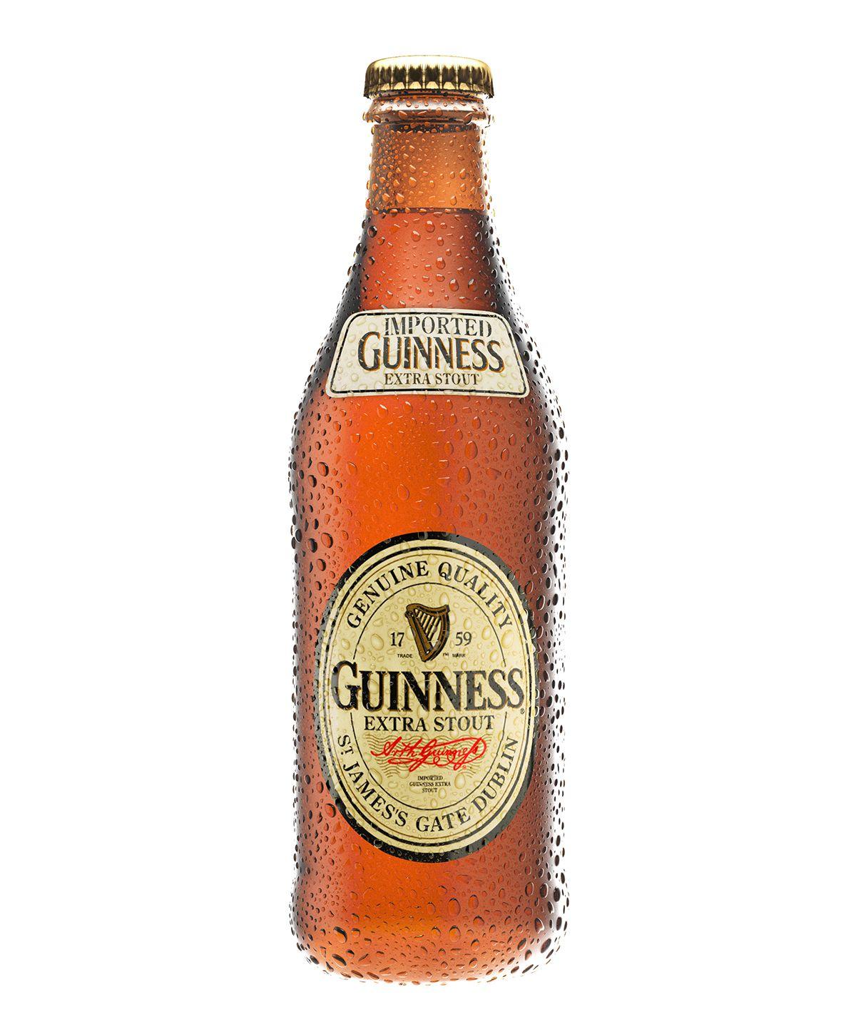 https://www.behance.net/gallery/34192163/Guinness-Extra-Stout