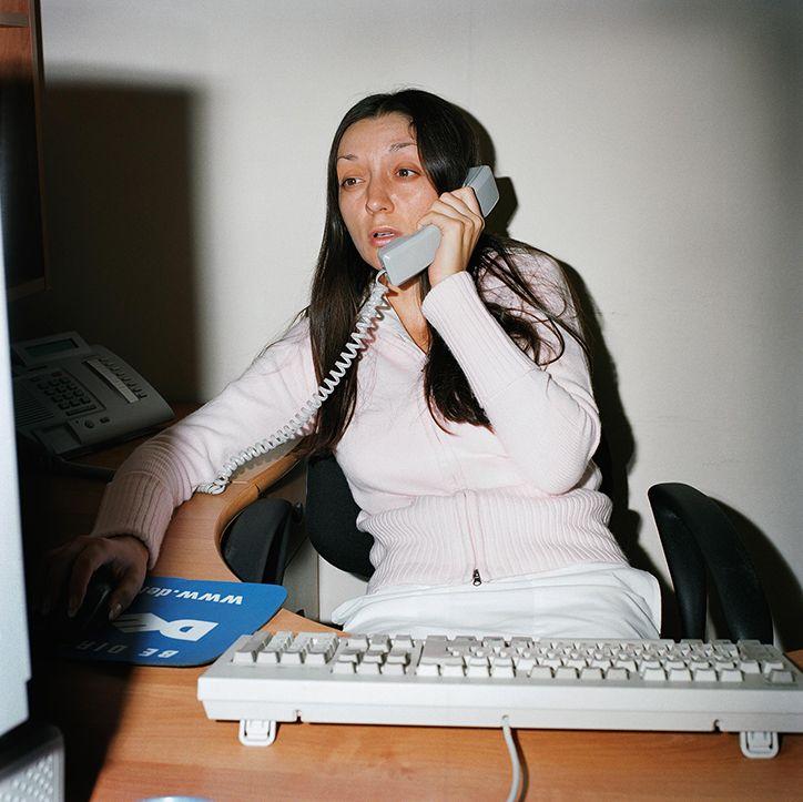Deskjob08