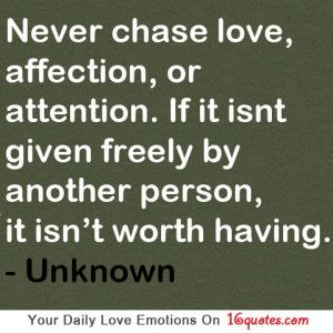 Emotional Sayings About Love Emotion Quotes Pictures Quotes