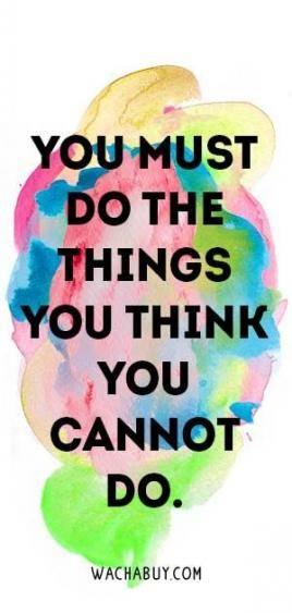 62 Ideas Quotes Famous Inspiration Wisdom